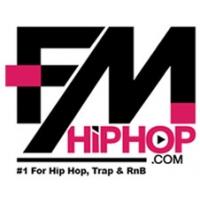 Rádio FM Hip Hop