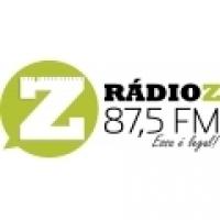 Rádio Z FM 87.5