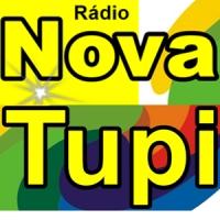 Rádio Nova Tupi