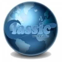 Classic Web Rádio