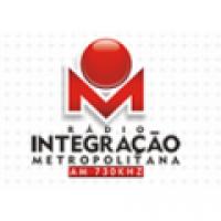Rádio Integração Metropolitana AM 730