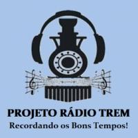 Rádio Trem