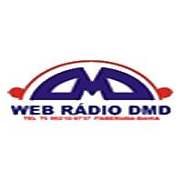 Rádio DMD