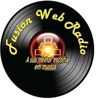 Fusion Web Radio