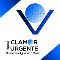 Clamor Urgente
