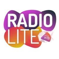 Rádio Lite