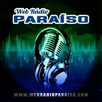 Web Rádio Paraíso