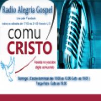 Alegria Gospel