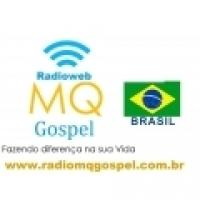Radioweb MQ Gospel