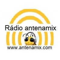 Rádio Antenamix