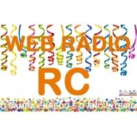 Web Rádio Respirando Carnaval 2