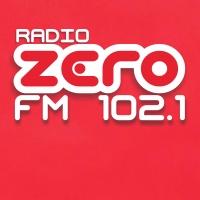 Radio Zero - 102.1 FM