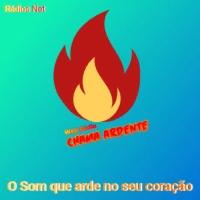 Web Rádio Chama Ardente