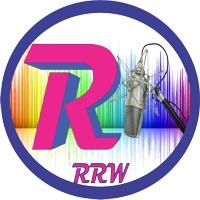 Rosinha Radio Web