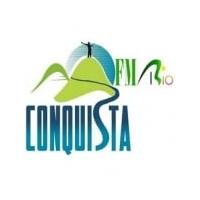Rádio Conquista FM Rio 98.5
