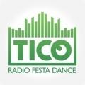 Rádio Dj Tico 3 – Festa Dance