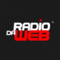 Radio da Web