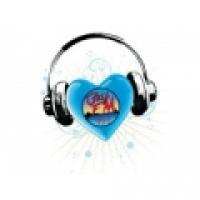 Rádio Bay FM