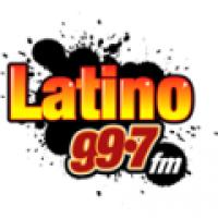 Rádio Latino 99.7 - 99.7 FM
