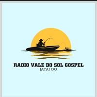 RADIO VALE DO SOL GOSPEL