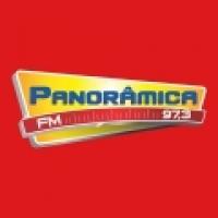 Rádio Panorâmica FM - 97.3 FM