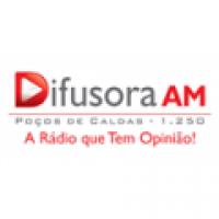 Difusora 1250 AM