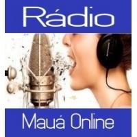 Rádio Mauá Online