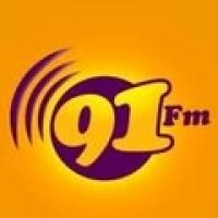 Rádio Mais 91 FM