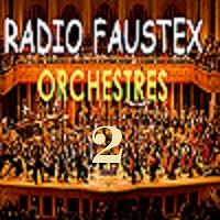 Faustex Orchestres 2