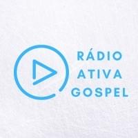 Rádio Ativa Gospel