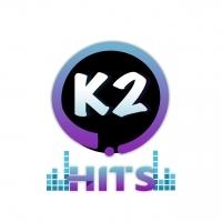 Rádio K2 Hits