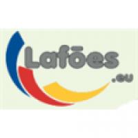 Radio Lafões - 93.0 FM