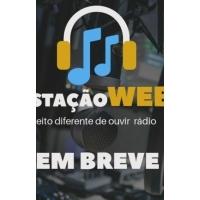 Rádio Estação Web FM