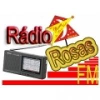 Rádio Rosas da Boa Vista