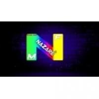 Web Rádio Nazaré