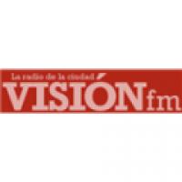 Rádio Vision - 100.5 FM