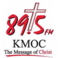 Rádio KMOC 89.5 FM