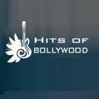 Rádio Hits Of Bollywood