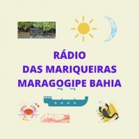 Rádio Das Marisqueiras