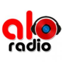 Rádio Alô