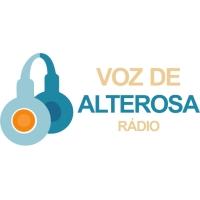 Radio Voz Alterosa