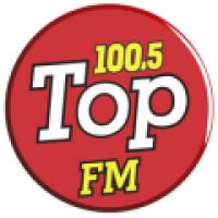 Rádio Top FM 100.5