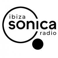Ibiza Sonica Radio - 95.2 FM