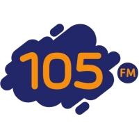 Rádio Digital FM - 105.5 FM