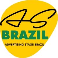 Rádio AS Brazil