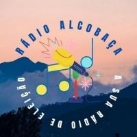 Radio Alcobaca