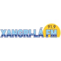 Rádio Xangri-Lá FM - 91.9 FM