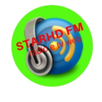 STARHD FM