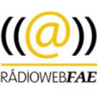 Rádio Web FAE