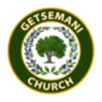GETSEMANI FM